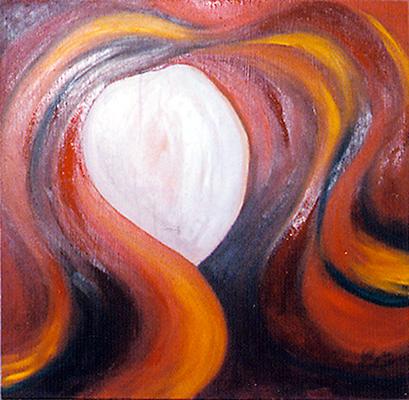 Redhead, 2000